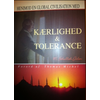 Henimod en global civilisation med kærlighed og tolerance