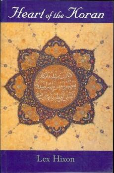 Heart of the Koran