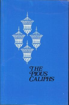 The Pious Caliphs