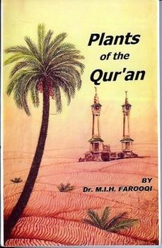 Plants in the Quran