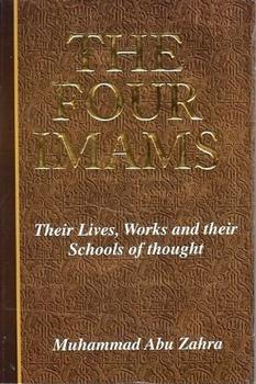 The Four Imams