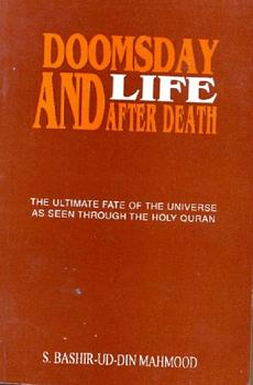 Doomsday and Life after Death