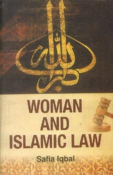 Woman and Islamic Law
