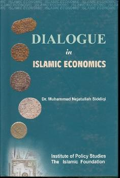 Dialogue in Islamic Economics