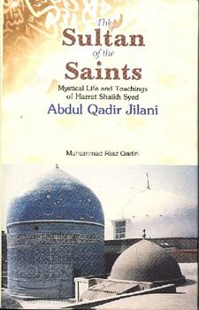 Sultan of the Saints