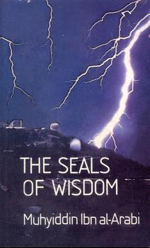 The Seals of Wisdom