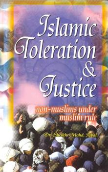 Islamic Toleration and Justice