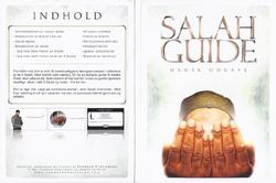 Salah Guide (DVD)