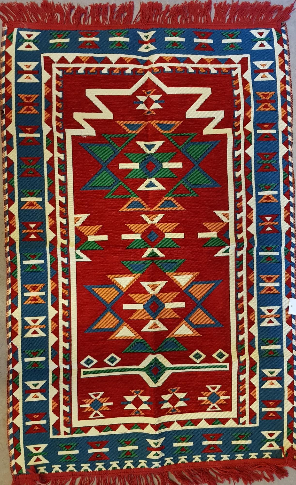 Bedouin Rugs Rugs Ideas