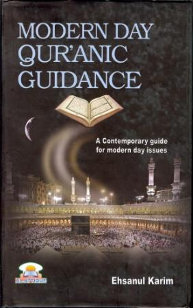 Modern Day Qur´anic Guidance