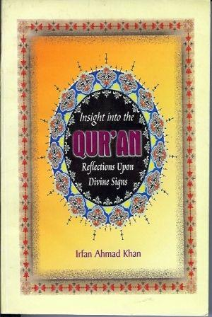 Insight into the Quran