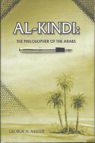 Al-Kindi - the Philosopher of the Arabs