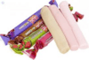 Sweet Zone Mega Stix (200g)