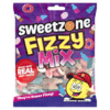 Sweet Zone fizzy Mix (180g)