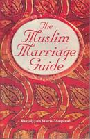 Muslim Marriage Guide