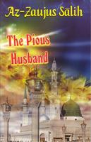 The Pious Husband