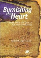 Burnishing the Heart