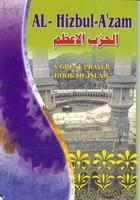 Al-Hizbul-A´zam- A Great Prayer Book of Islam