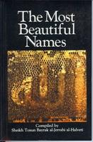 The Most Beautiful Names
