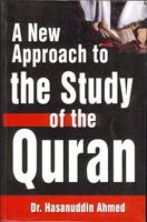 A New Approach to the Study of the Quran