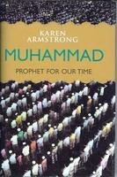 Muhammad - Prophet for our time