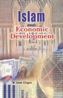 Islam and Economic Development