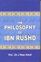 The Philosophy of Ibn Rushd