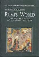 Rumi's World