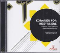 Koranen for begyndere - CD del 30